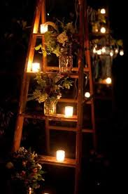 outdoor wedding ideas diy