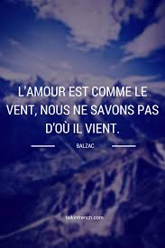 French Quotes About Friendship Adorable Download French Quotes About Friendship Ryancowan Quotes