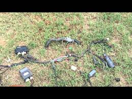kawasaki ninja ex250 wiring harness removed kawasaki ninja ex250 wiring harness removed