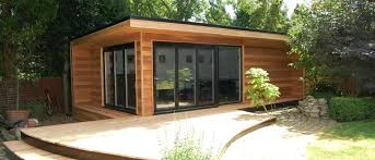 garden office shed. Office Shed For Sale Cozy Garden Sheds Design Ideas .