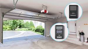 garage door opener wall mount. Liftmaster Wall Mount Inspirational Garage Door Opener Troubleshooting O