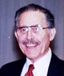 Edward Cundiff - BBA Centennial