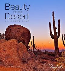 Quotes About The Desert Beauty Best of Robyn Nola On Twitter Beauty Of The Desert Beauty Quotes Nature