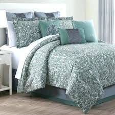 green and grey bedding best furniture amazing mint green comforter lovely bedding set and grey images