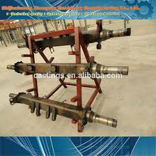 torsion trailer axles with brakes. torsion trailer axle without brake, brake suppliers and manufacturers at alibaba.com axles with brakes