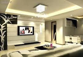 Modern Design For Living Room Interior Design Ideas Living Room