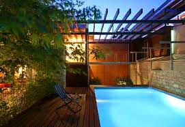 indoor pool house designs. Interior : Appealing Images About Pool Designs Small Swimming Indoor House G