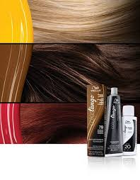 Sally Hair Color Chart New Color Tango From Wella Irresistable Has A New Name
