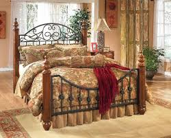 country white bedroom furniture. Bedroom Country White Furniture Themed Bedding