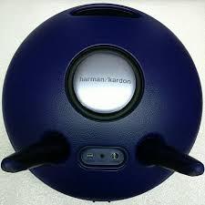 harman kardon onyx 4. bn onyx studio 3 blue black white exclusive colour ! harman kardon, bluetooth speaker, kardon 4