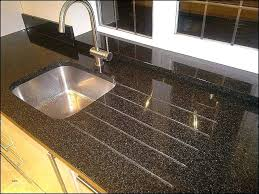 best solid surface countertops lg reviews