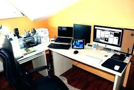 home office setups. Computer Room Setup Design Considerations Best Home Office Setups Standards Ideas D Training