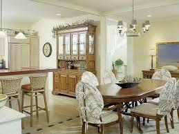 dining room table centerpieces table centerpieces home plans decorate center decor