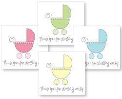 This baby shower game can be played in two different ways and both ways are fun. Baby Shower Favor Tag Printables Cutestbabyshowers Com Baby Shower Favor Tags Baby Shower Favors Baby Shower Printables