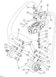 2007 harley sportster wiring diagram 2007 discover your wiring case 1840 skid steer wiring diagram