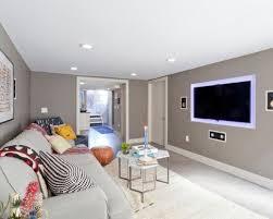 basement color ideas. Perfect Basement Basement Color Ideas Wall Colors Pictures Remodel And Decor  Creative For R