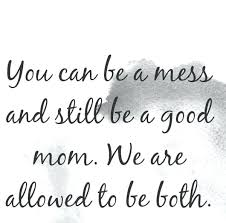 Single Mom Quotes Adorable Inspirational Mom Quotes 48 Inspiring New Mother Quotes Tops Best