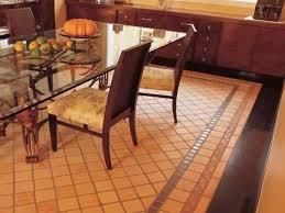 ideas classy hom enterwood flooring gray vinyl. Wonderful Flooring Resultado De Imagem Para Pisos Criativos On Ideas Classy Hom Enterwood Flooring Gray Vinyl N