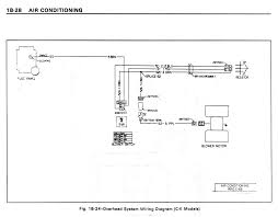 1971 chevelle fuse panel wiring diagram wirdig chevy impala dash wiring diagram get image about wiring diagram