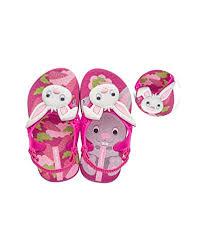 Ipanema Size Chart Ipanema Fun Baby Flip Flops Amazon Co Uk Shoes Bags
