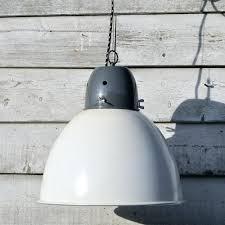 white pendant lamp shade large industrial spun metal pendant lamp shade white white glass pendant lamp