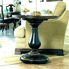 24 side table furniture fancy unfinished wood end tables coffee patio inch high sid
