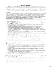 Qa Tester Entry Level Tester Entry Level Entry Level Resume Resume