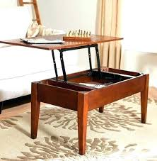 coffee table into dining table coffee table turned dining table turn coffee table into dining table