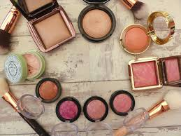 the hourglass powders and blushers seem to be some of the most ed after s amongst us beauty bloggers however their s come with a pretty