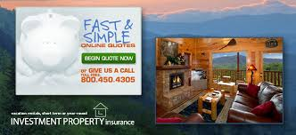 offering full coverage options for vacation al home insurance al cabin insurance al condo insurance and any short term al properties owned