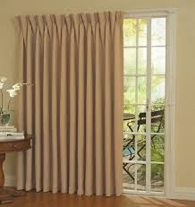 Curtains Sliding Glass Door Beautiful Kitchen Sliding Glass Door Curtains L Inside Design
