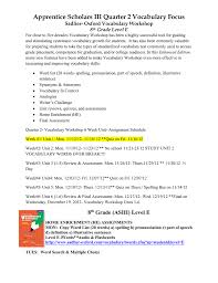 what is article review writing book