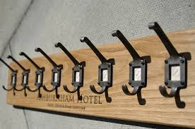 Old School Coat Rack coat hooks Google Search Mudroom Ideas Pinterest Mudroom 85