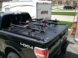 truck bed bike rack – marketabuse.info