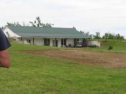 basement houses. Modren Basement IMG_2077 For Basement Houses U