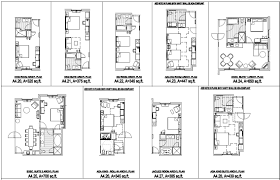 For Living Room Layout Amazing Hotel Floor Plans 14 Hotel Room Floor Plan Layout
