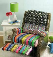 duct tape furniture. Furniture Tape Duct Stores Tapestry . R