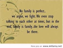 Family Quote Awesome Funny Quotes About Family
