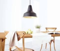 Pendelleuchte Esstisch Holz Lampe Dreibein Holz Inspirierend 36