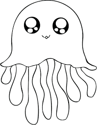 Easy Coloring Pages Printable Easy Animal Coloring Pages Colouring