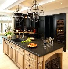 black kitchen chandelier modern kitchen with elegant black kitchen cabinet vintage iron round chandelier pendant lamp black kitchen chandelier