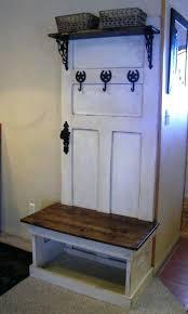 old door benches best doors images on old doors home with beautiful entry door old door benches