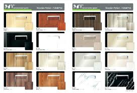 exciting kitchen cabinets material delightful kitchen cabinet materials and kitchen cabinets material faced kitchen cupboard materials