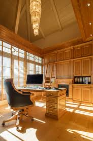 Wooden office Old Wooden Office Furniture Design Residence Style 10 Must Things To Know About Office Furniture Before You Buy