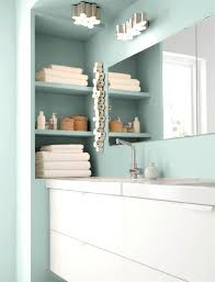 ikea lighting bathroom. Fantastic Ikea Lighting Bathroom Ideas Wonderful Best On Pinterest Farm Mirrors.jpg E
