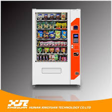 Wholesale Candy Vending Machines Simple Wholesale Bulk Machines Online Buy Best Bulk Machines From China