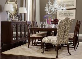 Edwin Dining Chair Arm  Host Chairs - Ethan allen dining room chairs