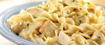 boneless chicken recipes with pasta.  With Quick Creamy Chicken U0026 Noodles For Boneless Recipes With Pasta
