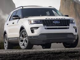 2018 ford updates. simple 2018 636274636125305442explorer1jpg with 2018 ford updates r