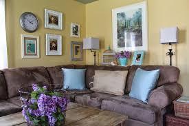 sofa table decor. Long Sofa Table Ideas : Into The Glass - Build Wooden With Regard To Decor